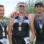 Time to gear up for the 2015 CI Triathlon