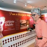 Museum exhibit commemorates Cayman icon