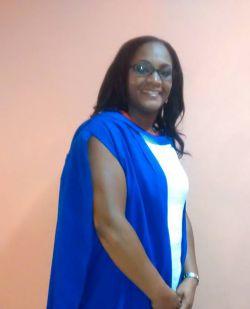 Cayman News Services
