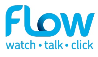 new-flow-logo