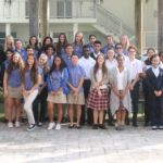 CIS hosts Inter-school Model United Nations event