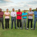 Cricket body looks to revive the sport in Cayman
