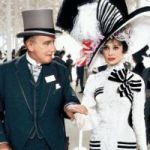 National Trust brings 'Hatitude' to annual fundraiser