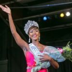 Miss Universe to meet aspiring Miss Cayman contestants