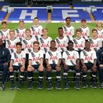 Tottenham Hotspur youth team to play in Cayman U-14 tourney