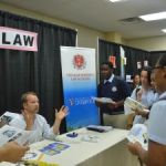 Cayman Academy hosts careers fair