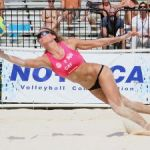 Cayman to host international volleyball tournament