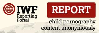 IWF – child pornography