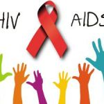 HSA offers free screening for World AIDS Day