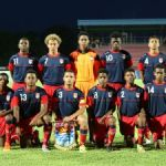 U-17 World Cup journey ends for Cayman team
