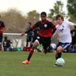 Cayman ready to host U-17 World Cup qualifiers