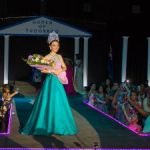 Cayman gets new Miss Teen after three-year wait