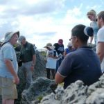 Geology Week rocks on for fifth year