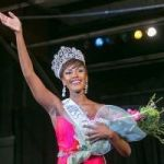 Miss Cayman Islands off to Philippines for pageant