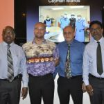 HSA brings in radiology specialist