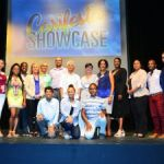 Cayman's CARIFESTA performers offer local preview