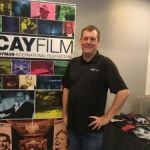 CayFilm organisers focus on media academy