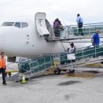 Second relief mission sent to Anguilla