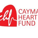Heart charity offers help to families in need