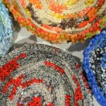 National Gallery showcases Caymanian craft