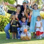 Spookfest to scare up fun for all