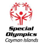 Relay race to support Special Olympians