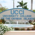 UCCI to offer social work degrees