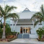 National Gallery named a top Caribbean museum