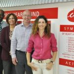 Heart charity boosts cardiac disease detection