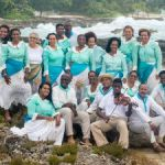 CNCF releases album of Caymanian folk music
