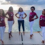 Miss World Cayman contestants named
