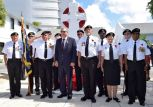 Deputy-Governor-with-members-of-the-Cayman-Islands-Veterans-Association1
