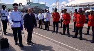 Police-Commissioner-Byrne-Governor-at-Remembrance-Sunday-Ceremony1