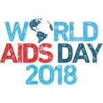 Minister's message for World AIDS Day