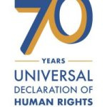 HRC message for International Human Rights Day