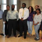 NWDA partners on finance internships