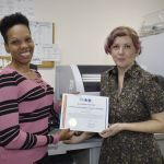 HSA forensics lab accreditation renewed