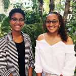 Two Caymanians named UWC scholars