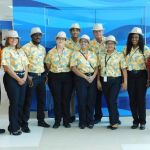 CIAA enhances customer service at airport
