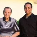 Premier pays tribute to Edward Seaga