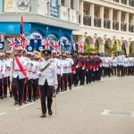 Plans in place for Queen's birthday celebration