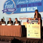 Registration opens in August for healthcare conference