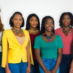 Miss Cayman Islands Universe contestants named