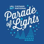 Date set for 'Cayman National Parade of Lights'