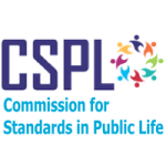 SIPL Law – Register of Interest Advisory
