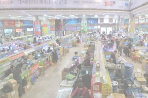 sourcing agent shenzhen-huaqiangbei-electronics wholesales-transparent (1)