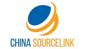 China sourcing agent - China sourcing - sourcing agent - China sourcing company - China import agent