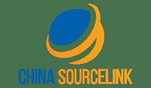 about china sourcelink--sourcing agent shenzhen-shenzhen interpreter-shenzhen-company registration
