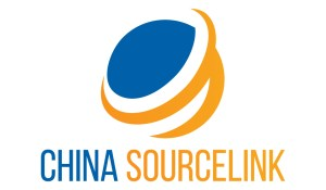 China sourcing agent-Shenzhen sourcing agent-China trading company