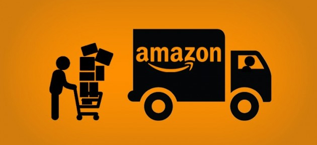sourcing products from China to sell on amazon -sourcing-products-for-amazon-amazon-wholesale-fba-sourcing